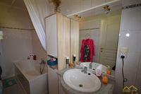 Foto 8 : Appartement te 3800 SINT-TRUIDEN (België) - Prijs € 139.000
