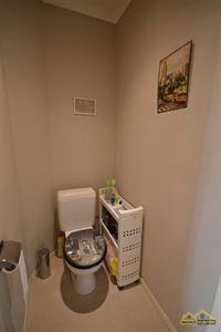 Foto 9 : Appartement te 3800 SINT-TRUIDEN (België) - Prijs € 139.000