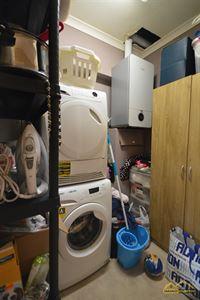 Foto 10 : Appartement te 3800 SINT-TRUIDEN (België) - Prijs € 139.000