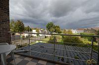 Foto 12 : Appartement te 3800 SINT-TRUIDEN (België) - Prijs € 139.000