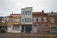 Foto 13 : Appartement te 3800 SINT-TRUIDEN (België) - Prijs € 139.000