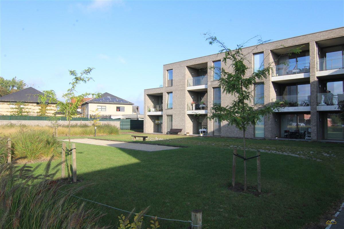 Foto 1 : Serviceflat te 3830 WELLEN (België) - Prijs Prijs op aanvraag