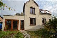 Foto 19 : Woning te 3720 Kortessem (België) - Prijs € 195.000