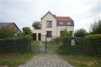 Foto 20 : Woning te 3720 Kortessem (België) - Prijs € 195.000