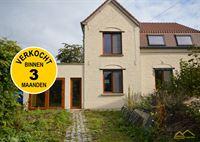 Foto 1 : Woning te 3720 Kortessem (België) - Prijs € 195.000
