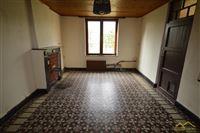 Foto 2 : Woning te 3720 Kortessem (België) - Prijs € 195.000