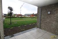 Foto 8 : Serviceflat te 3830 WELLEN (België) - Prijs Prijs op aanvraag