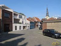 Foto 3 : Staanplaats te 3800 SINT-TRUIDEN (België) - Prijs € 75