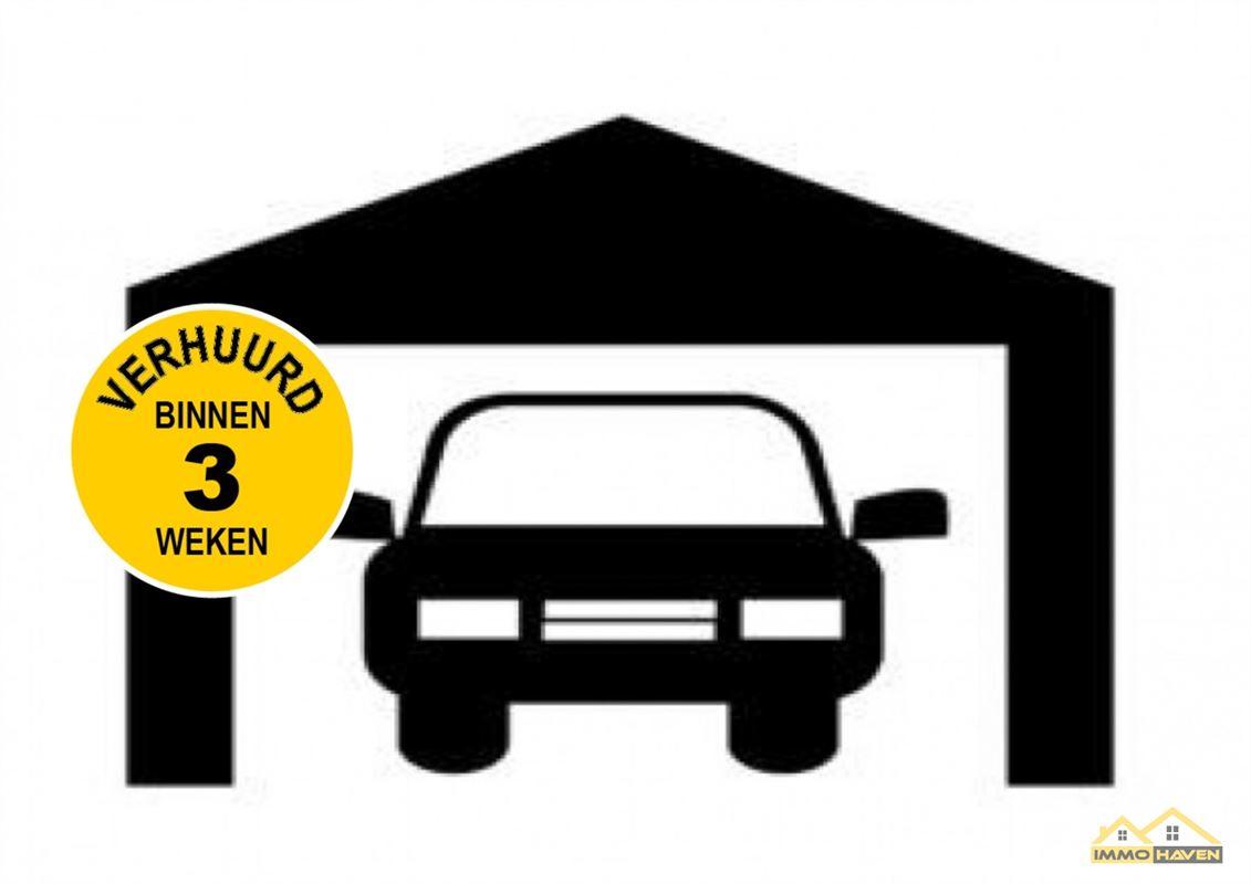 Foto 1 : Staanplaats te 3800 SINT-TRUIDEN (België) - Prijs € 75