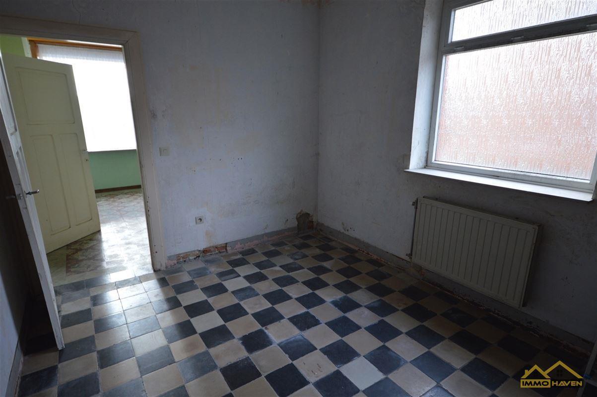 Foto 9 : Eengezinswoning te 3850 NIEUWERKERKEN (België) - Prijs € 170.000