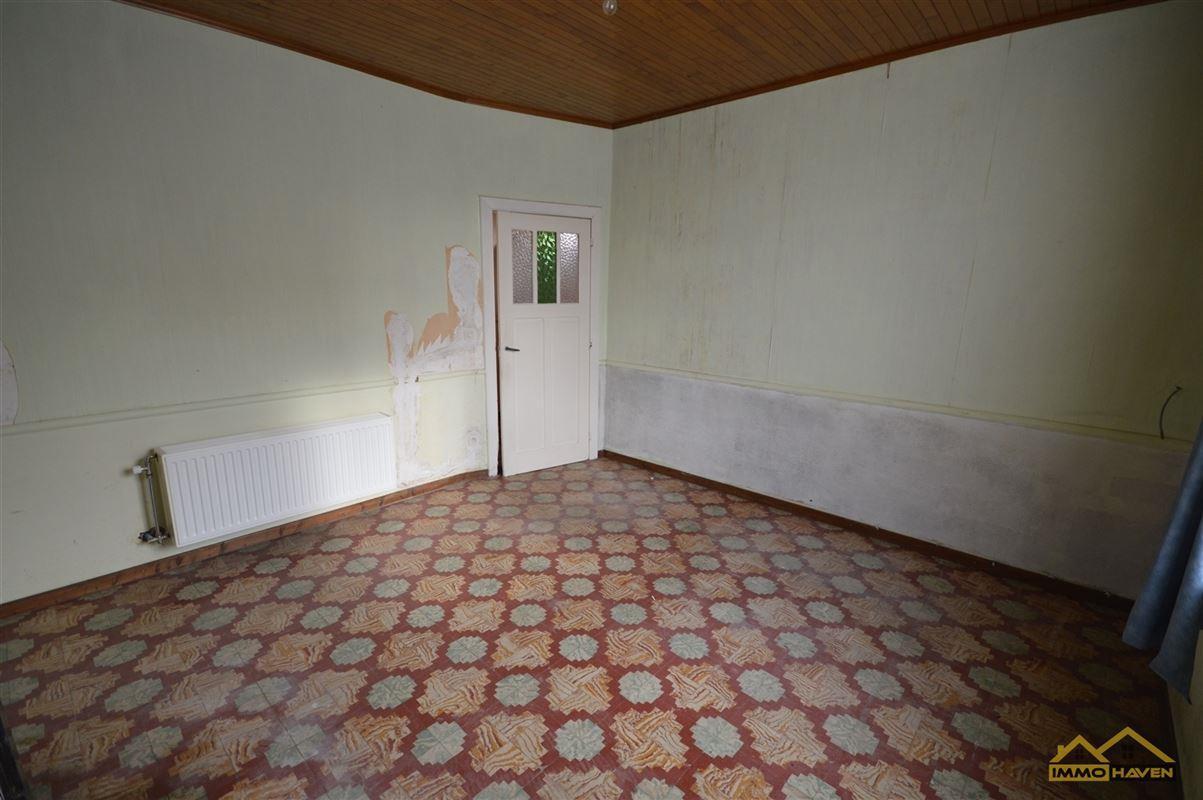 Foto 11 : Eengezinswoning te 3850 NIEUWERKERKEN (België) - Prijs € 170.000