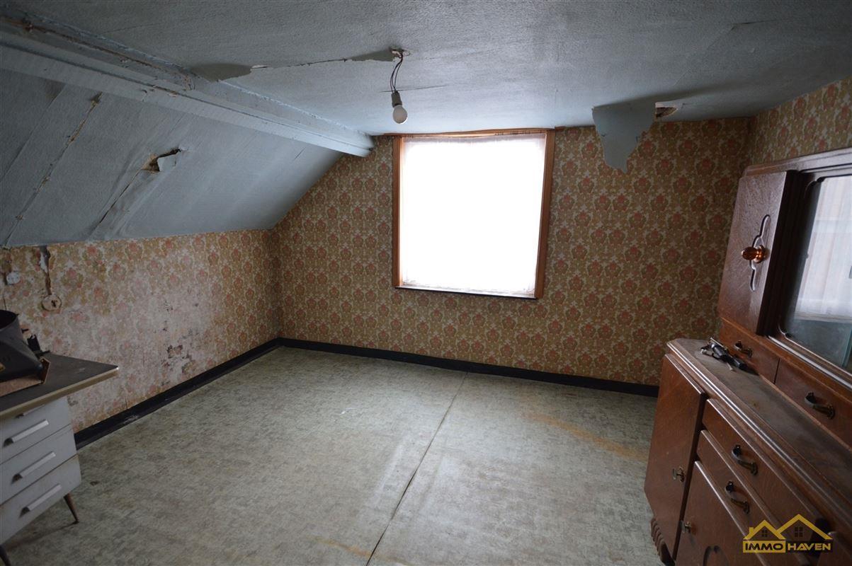 Foto 12 : Eengezinswoning te 3850 NIEUWERKERKEN (België) - Prijs € 170.000