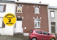 Foto 1 : Woning te 3890 Gingelom (België) - Prijs € 129.000