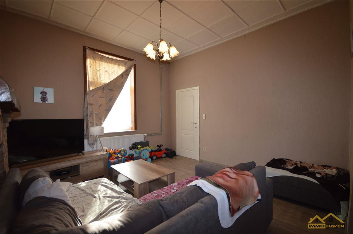 Foto 4 : Woning te 3890 Gingelom (België) - Prijs € 129.000
