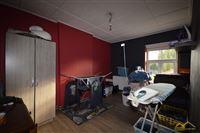 Foto 5 : Woning te 3890 Gingelom (België) - Prijs € 129.000