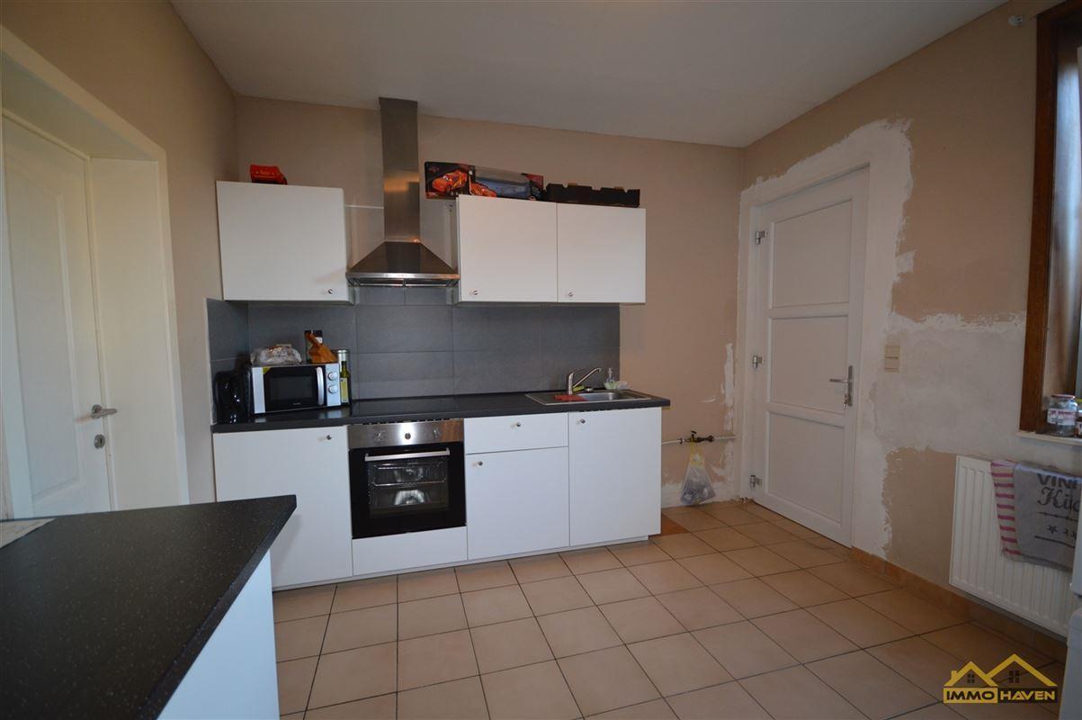 Foto 6 : Woning te 3890 Gingelom (België) - Prijs € 129.000