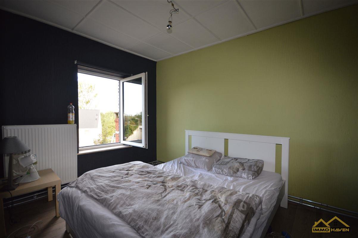 Foto 8 : Woning te 3890 Gingelom (België) - Prijs € 129.000