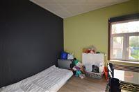 Foto 9 : Woning te 3890 Gingelom (België) - Prijs € 129.000