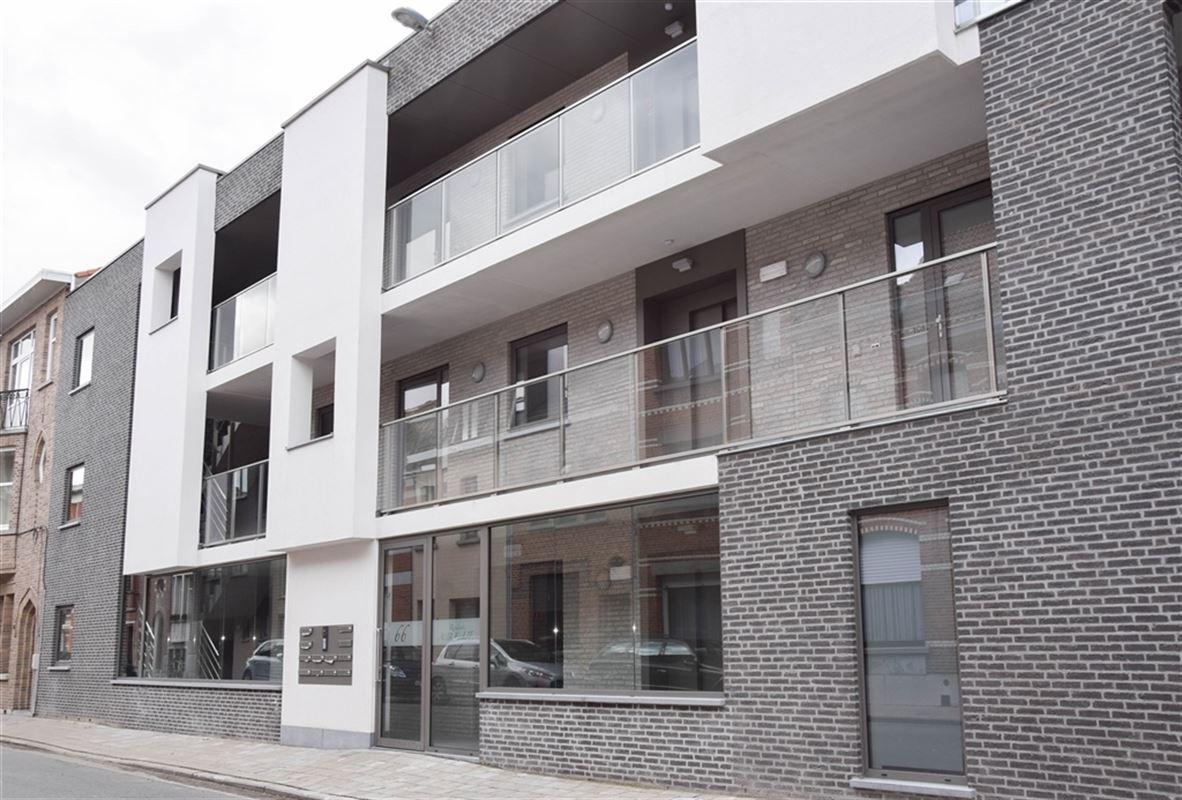 Foto 1 : Appartement te 9100 SINT-NIKLAAS (België) - Prijs € 900