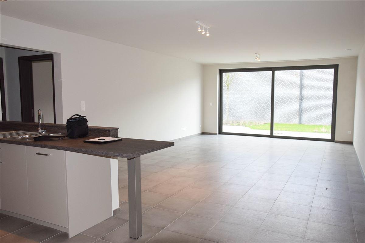 Foto 3 : Appartement te 9100 SINT-NIKLAAS (België) - Prijs € 900