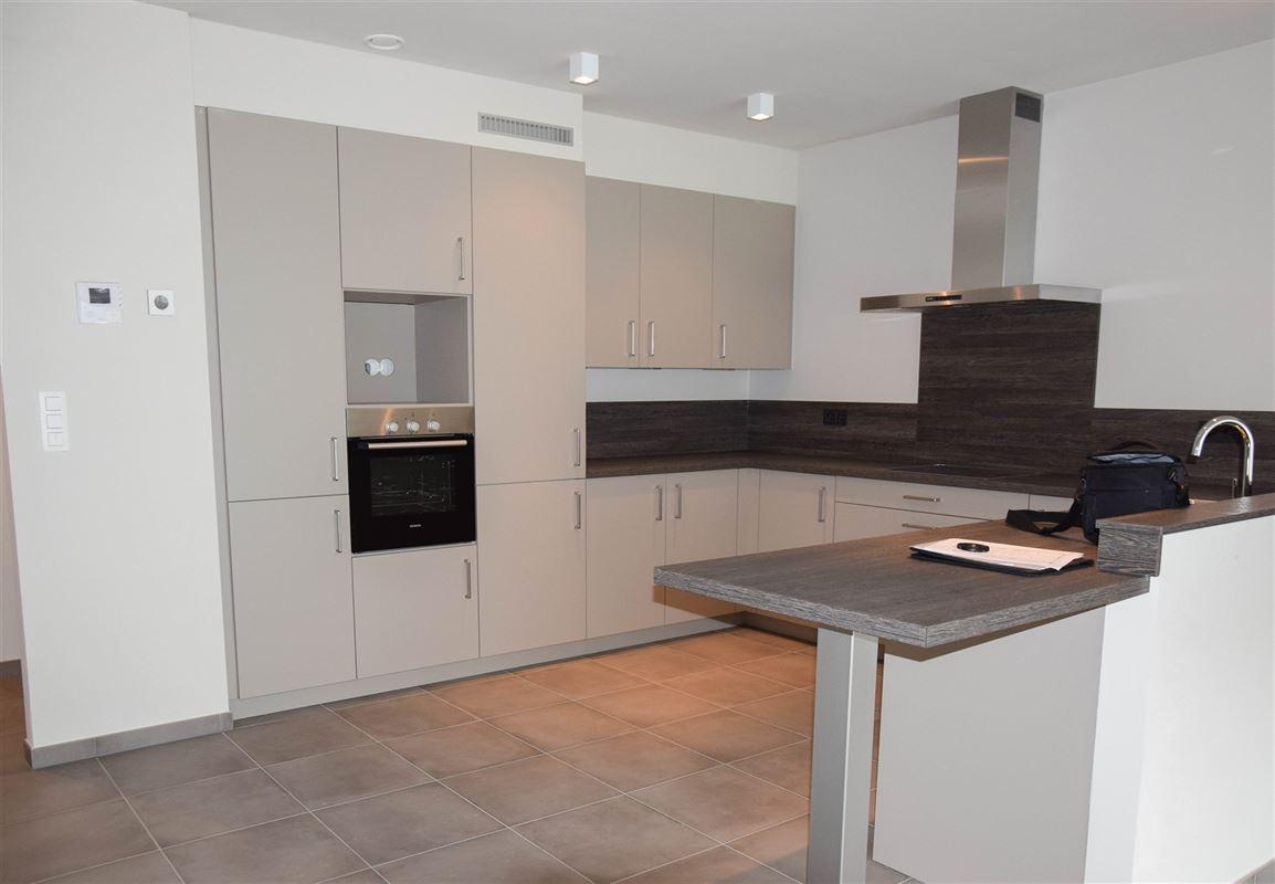Foto 4 : Appartement te 9100 SINT-NIKLAAS (België) - Prijs € 900