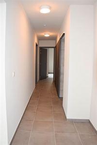 Foto 5 : Appartement te 9100 SINT-NIKLAAS (België) - Prijs € 900