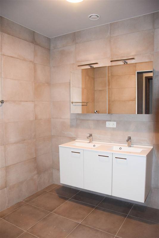 Foto 6 : Appartement te 9100 SINT-NIKLAAS (België) - Prijs € 900