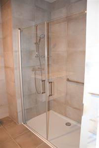 Foto 7 : Appartement te 9100 SINT-NIKLAAS (België) - Prijs € 900