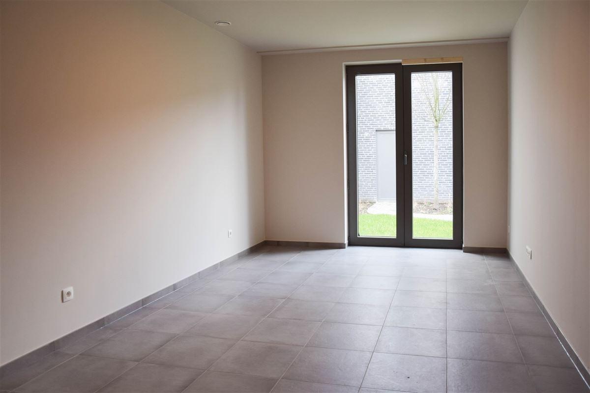 Foto 9 : Appartement te 9100 SINT-NIKLAAS (België) - Prijs € 900