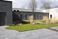 Foto 10 : Appartement te 9100 SINT-NIKLAAS (België) - Prijs € 900