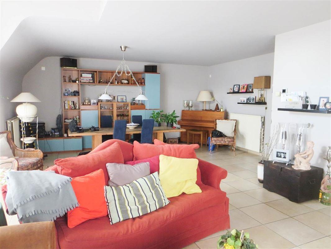 Foto 2 : Appartement te 9170 SINT-GILLIS-WAAS (België) - Prijs € 675