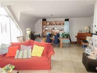 Foto 3 : Appartement te 9170 SINT-GILLIS-WAAS (België) - Prijs € 675