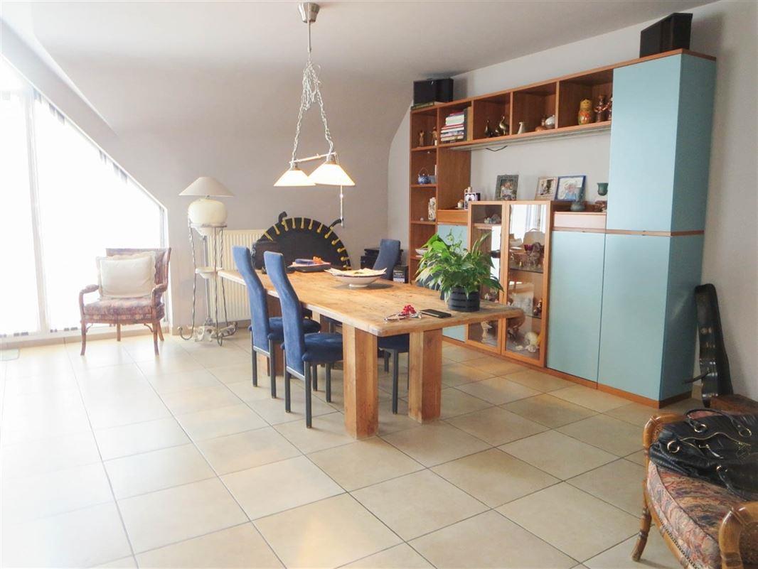 Foto 4 : Appartement te 9170 SINT-GILLIS-WAAS (België) - Prijs € 675