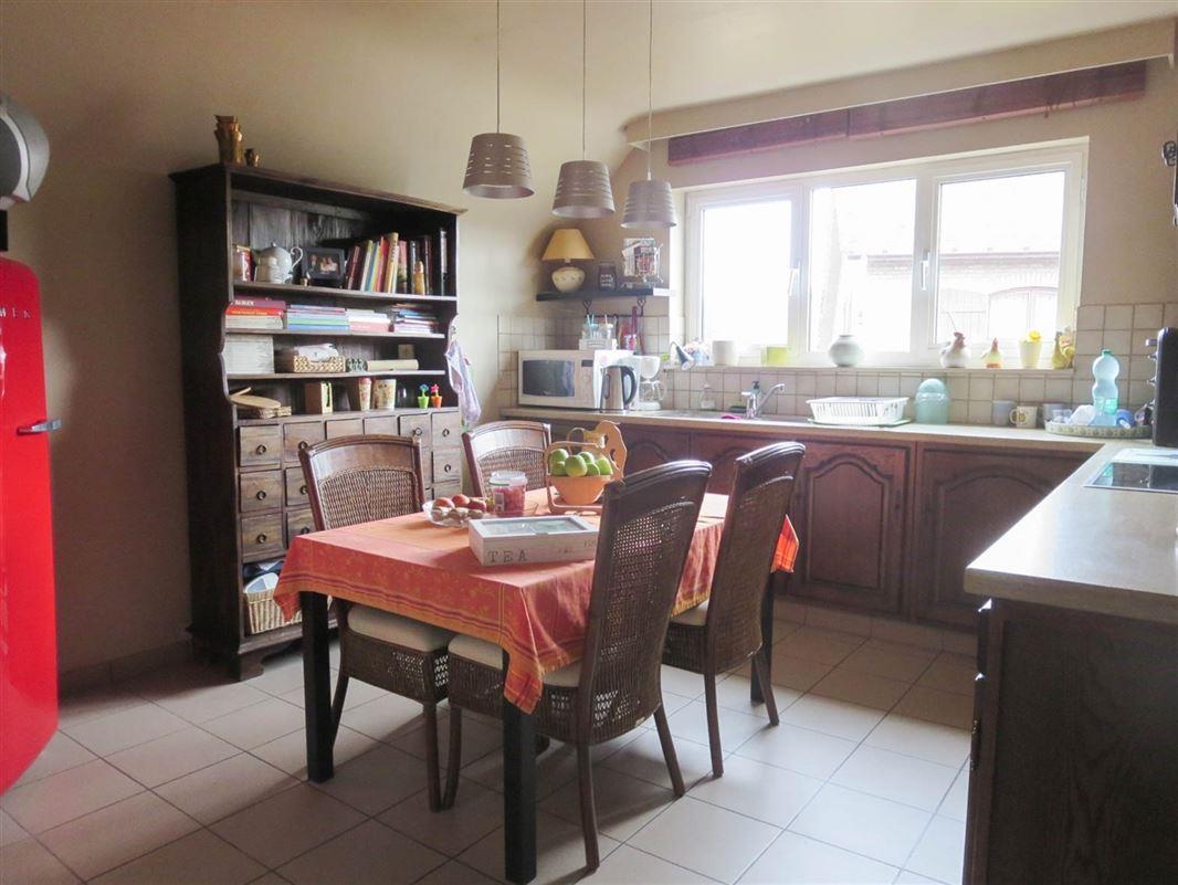 Foto 6 : Appartement te 9170 SINT-GILLIS-WAAS (België) - Prijs € 675