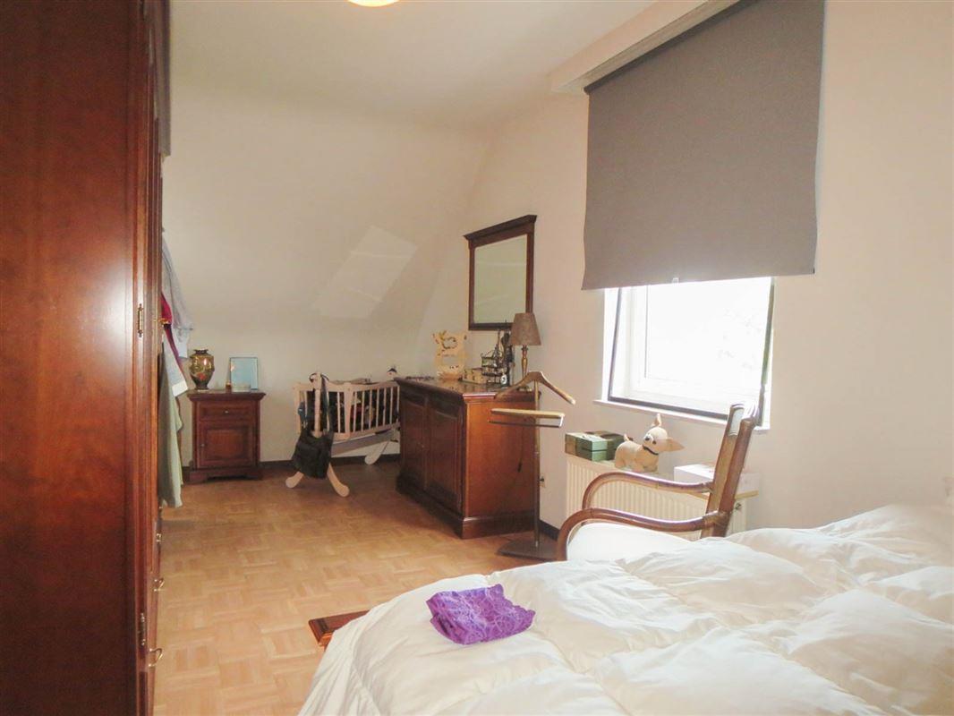 Foto 7 : Appartement te 9170 SINT-GILLIS-WAAS (België) - Prijs € 675