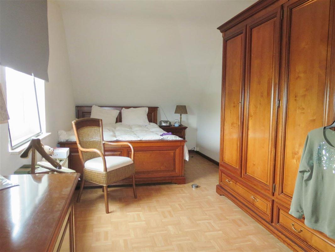 Foto 8 : Appartement te 9170 SINT-GILLIS-WAAS (België) - Prijs € 675