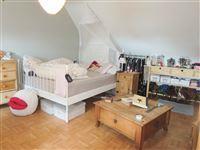Foto 9 : Appartement te 9170 SINT-GILLIS-WAAS (België) - Prijs € 675
