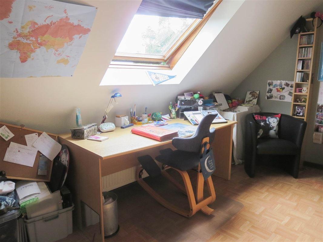 Foto 10 : Appartement te 9170 SINT-GILLIS-WAAS (België) - Prijs € 675