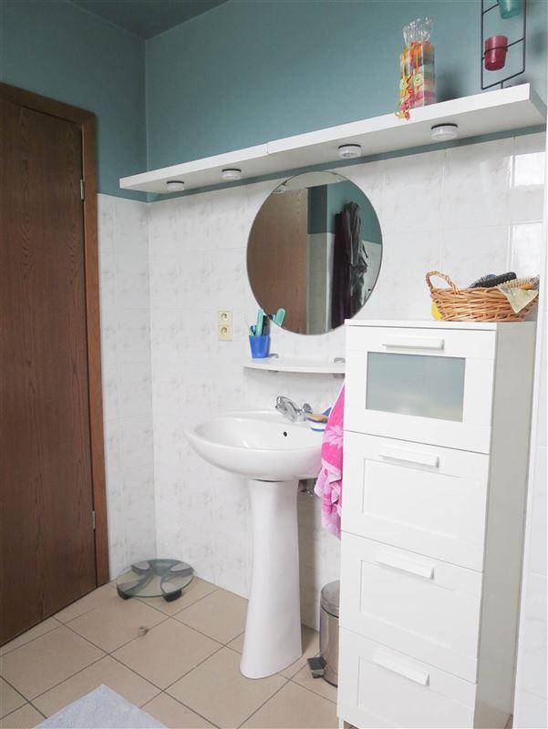Foto 11 : Appartement te 9170 SINT-GILLIS-WAAS (België) - Prijs € 675