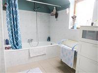 Foto 12 : Appartement te 9170 SINT-GILLIS-WAAS (België) - Prijs € 675