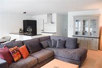 Foto 3 : Appartement te 9140 TEMSE (België) - Prijs € 295.250