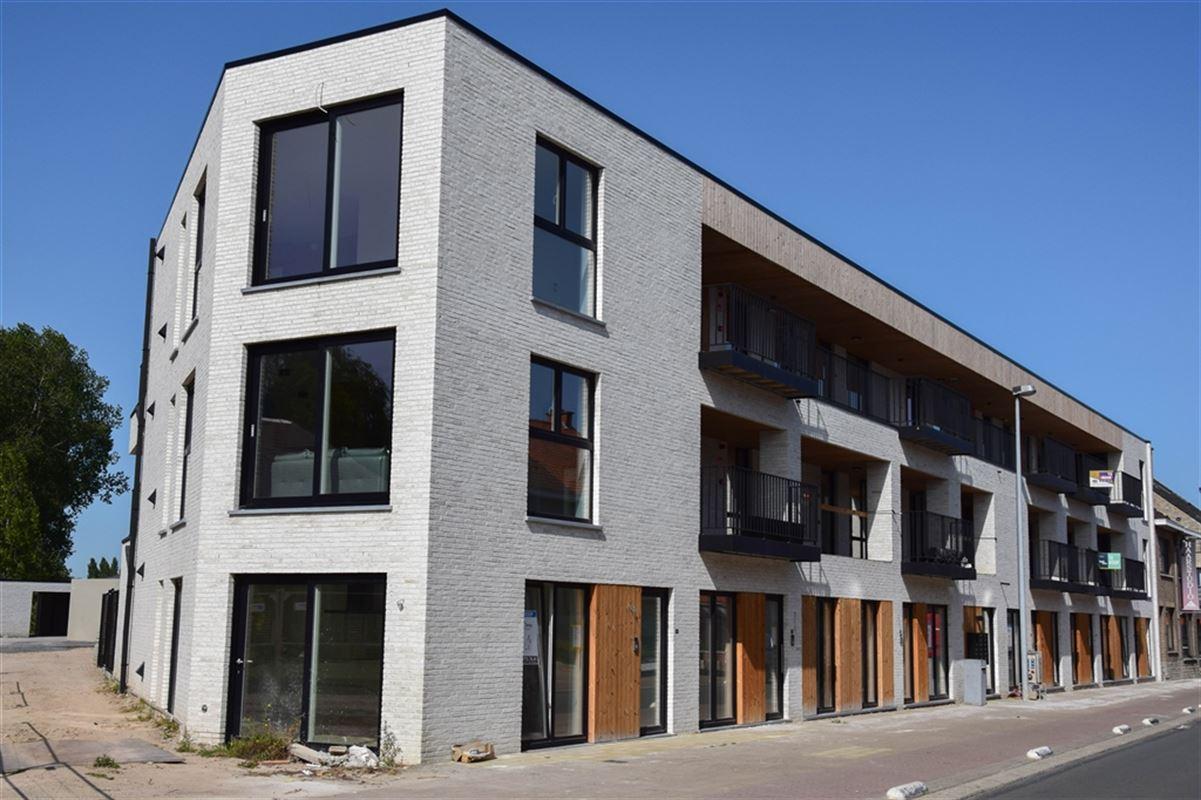 Foto 1 : Appartement te 9140 TEMSE (België) - Prijs € 195.250