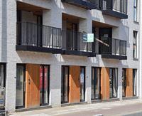 Foto 2 : Appartement te 9140 TEMSE (België) - Prijs € 195.250