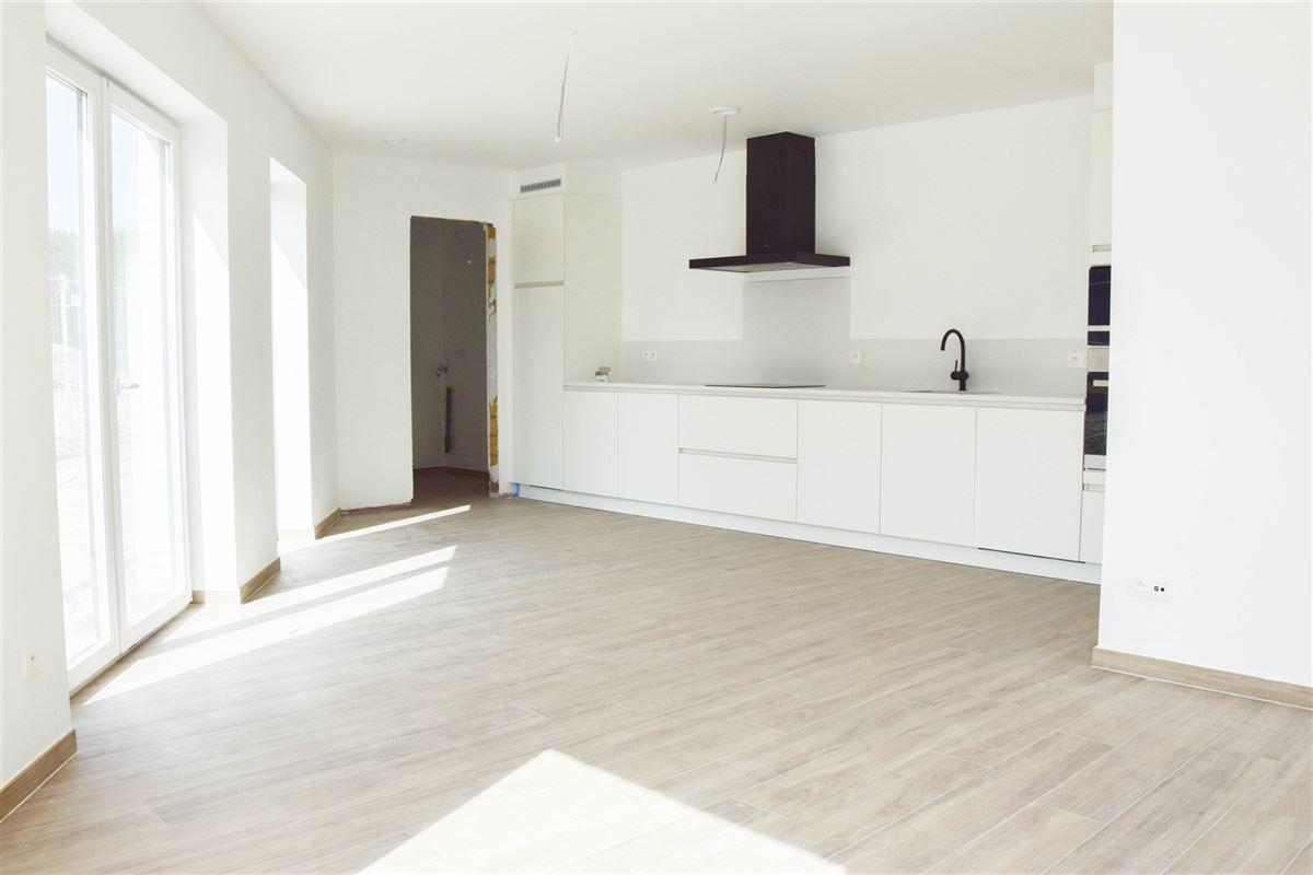 Foto 3 : Appartement te 9140 TEMSE (België) - Prijs € 195.250