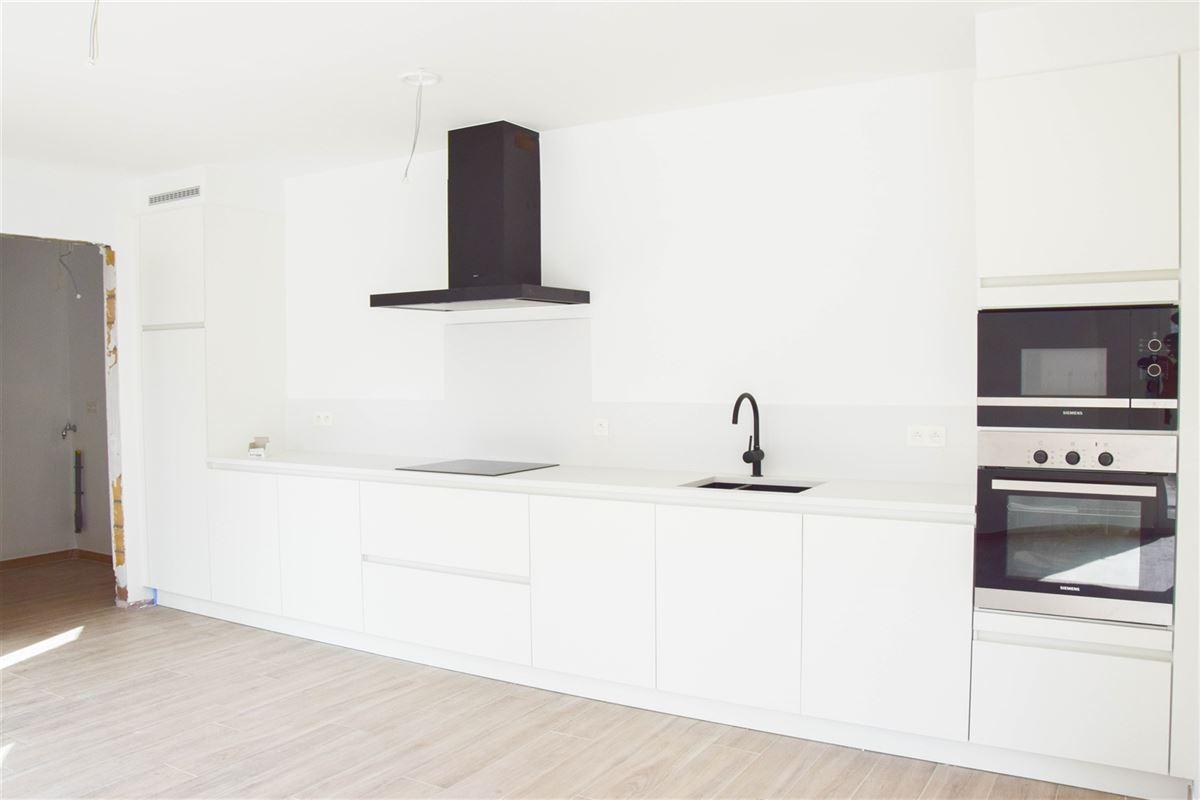 Foto 4 : Appartement te 9140 TEMSE (België) - Prijs € 195.250