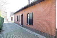 Foto 18 : Bungalow te 9170 MEERDONK (België) - Prijs € 280.000