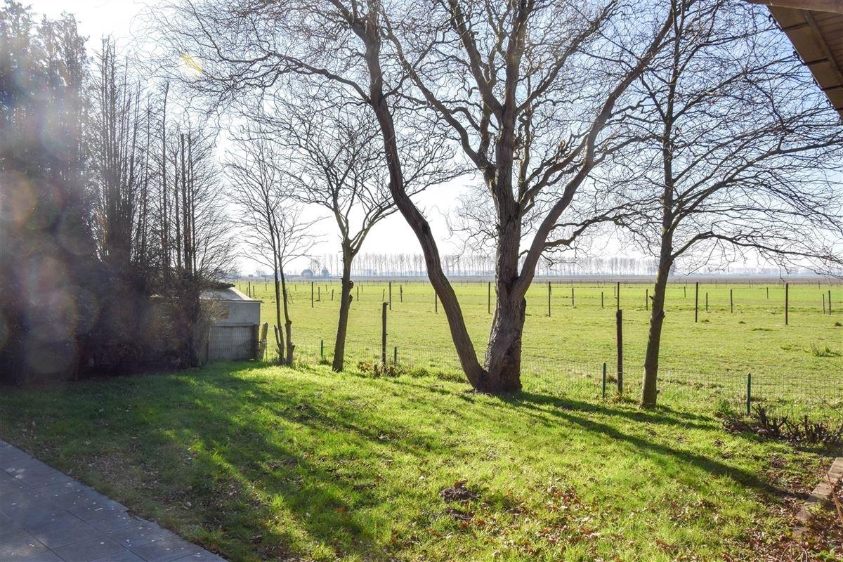 Foto 19 : Bungalow te 9170 MEERDONK (België) - Prijs € 280.000