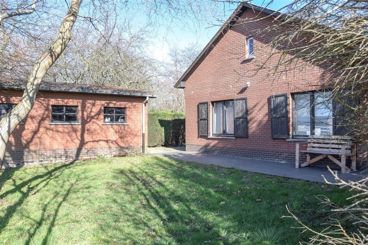 Foto 20 : Bungalow te 9170 MEERDONK (België) - Prijs € 280.000