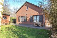 Foto 21 : Bungalow te 9170 MEERDONK (België) - Prijs € 280.000