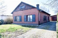 Foto 1 : Bungalow te 9170 MEERDONK (België) - Prijs € 280.000